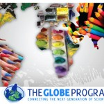 Learners take on the GLOBE