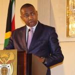 Mduduzi Manana determined to serve